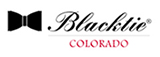 Blacktie Colorado logo