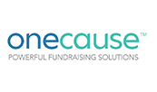 OneCause Logo