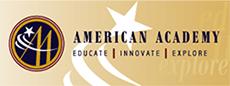 american-academy_logo
