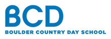 boulder-county-day_logo
