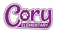cory-elementary_logo