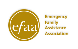 emergency-family-assistance_logo