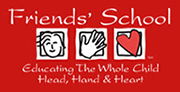 friends-school_logo (1)