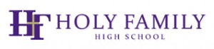 holy-family_logo