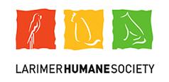 larimer-humane-society_logo