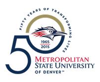 metro-state_logo