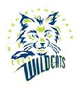 wilder_logo