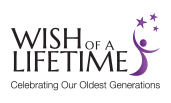 wish-of-lifetime_logo